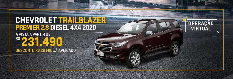 91_Nacional_Trailblazer-Premier-2.8-Diesel-4X4-2020_INTERNO
