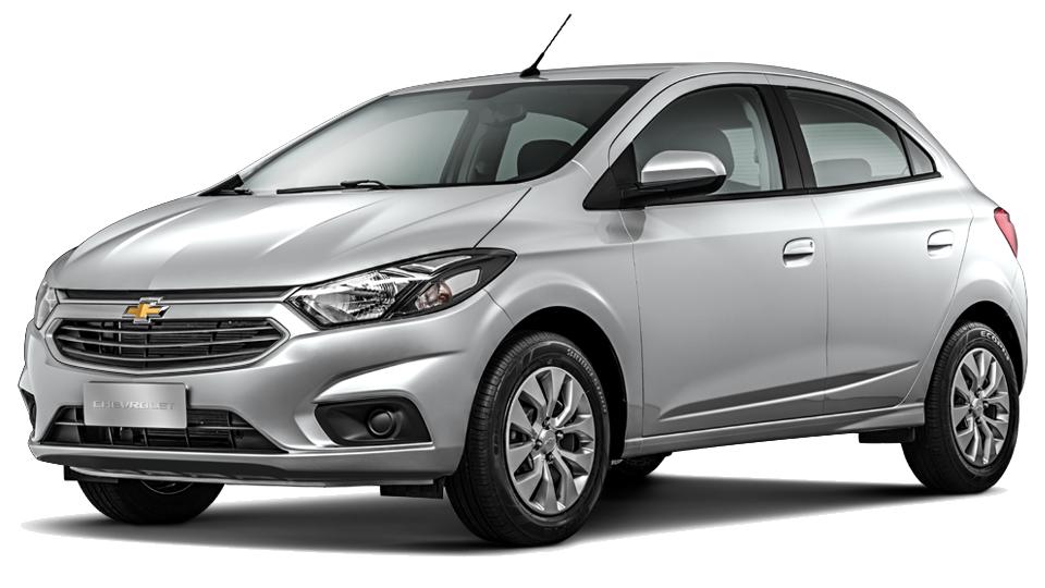 Onix a partir de R  56.490. Taxa Zero. Chevrolet Onix 1.4 LT 2019 ... 33eaac137a