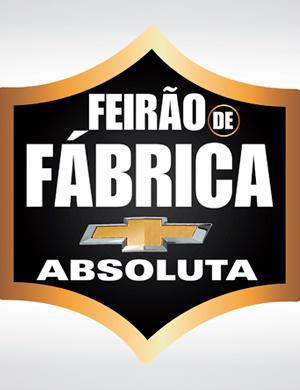 20180521_feiraodefabrica_logo