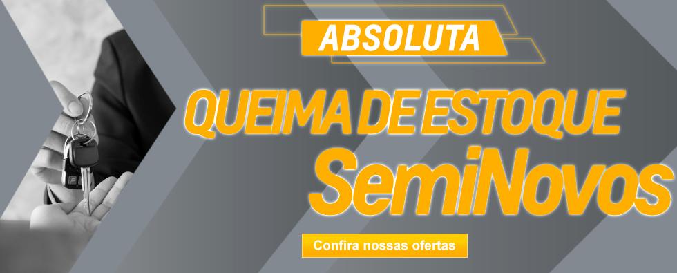 20180508_seminovos-queimadeestoque