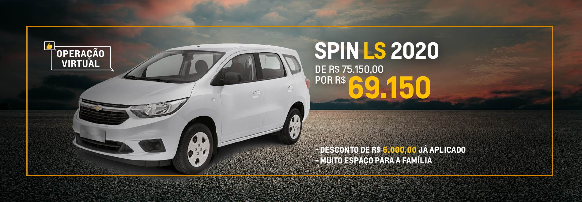 65_Nacional_SPIN-LS-2020_OFFER_Liguligth