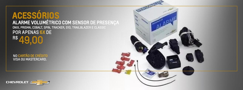 178_RG-07_Alarme-volumetrico-com-sensor-de-presenca_DestaqueInterno