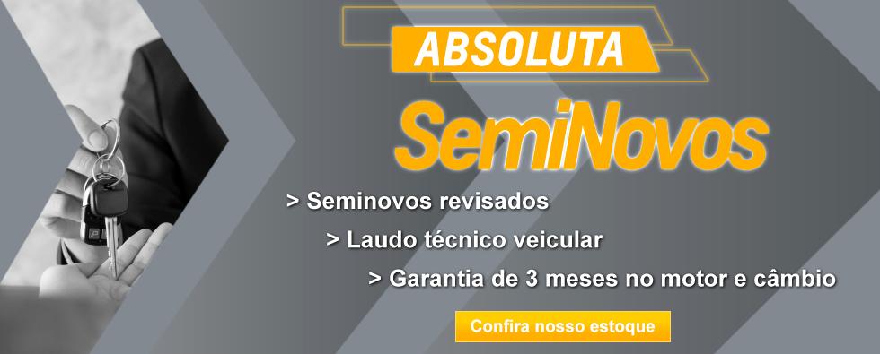 20180228_seminovos