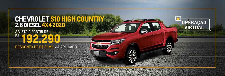 90_Nacional_S10-High-Country-2.8-Diesel-4X4-2020_INTERNO