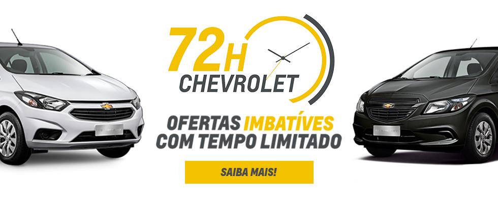 72horas_Julho19