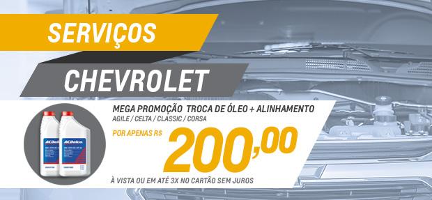 1_Nacao-Chevrolet_Oferta-troca-de-oleo-e-Alinhamento-_DestaqueInterno
