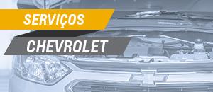 1_Nacao-Chevrolet_Oferta-troca-de-oleo-e-Alinhamento-_Catalogo