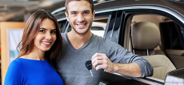 Comprar carro novo ou trocar seminovo consórcio de carros na concessionária Chevrolet Fácil