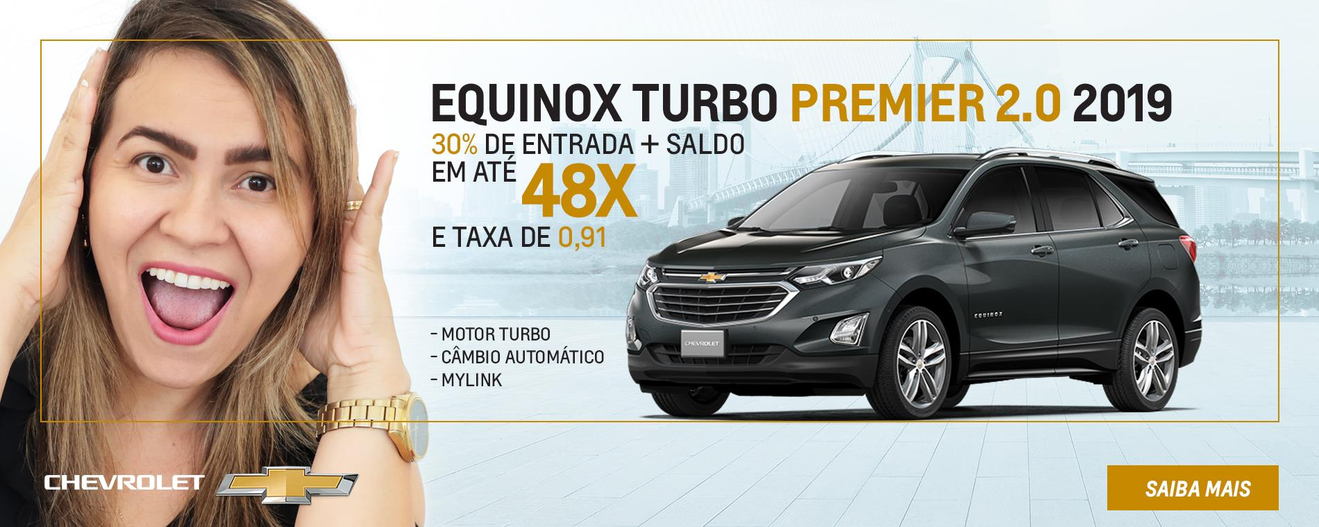 217_Mangabeiras-M80_Equinox-Turbo-Premier-2.0-2019_DestaqueDesk