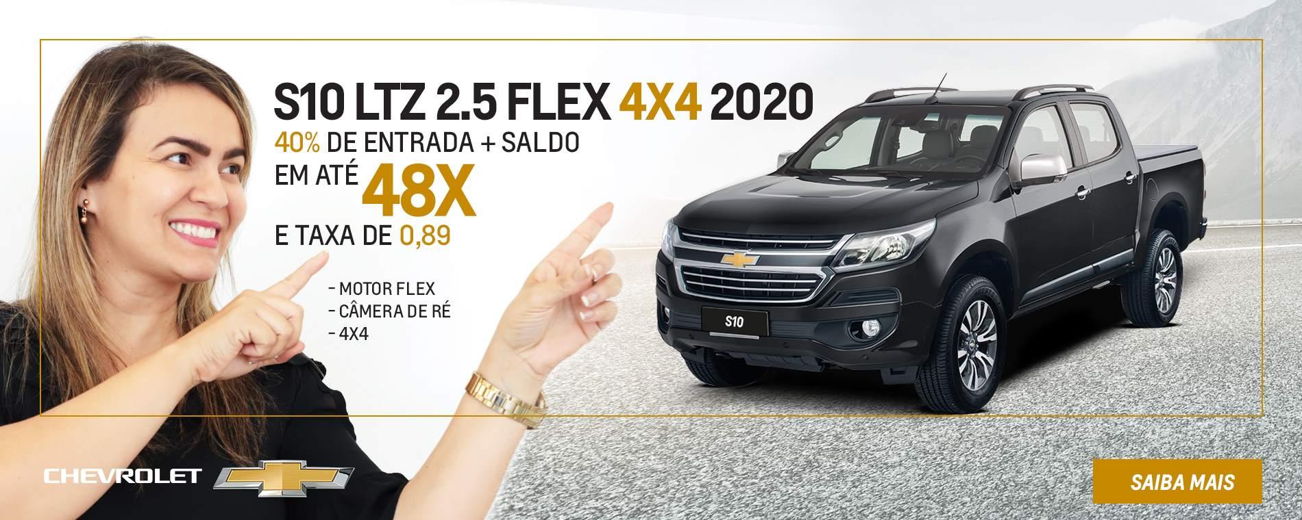218_Mangabeiras-M80_S10-LTZ-2.5-Flex-4X4_DestaqueDesk