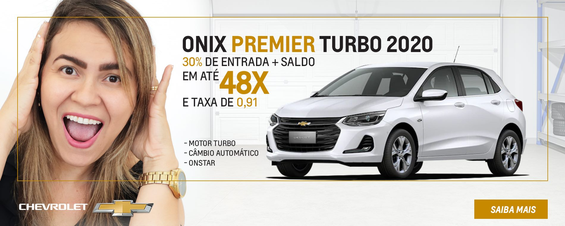 220_Mangabeiras-M80_Onix-Premier-Turbo-2020_DestaqueDesk