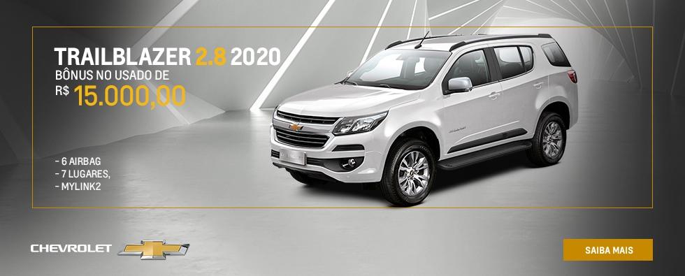 123_Mangabeiras-M80_Trailblazer-2.8-2020_DestaqueDesk