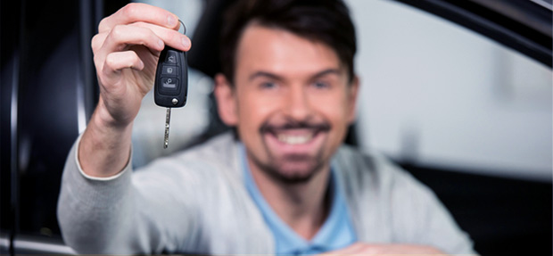 Comprar carro novo ou trocar seminovo consórcio de carros concessionária Chevrolet J.A. Spohr