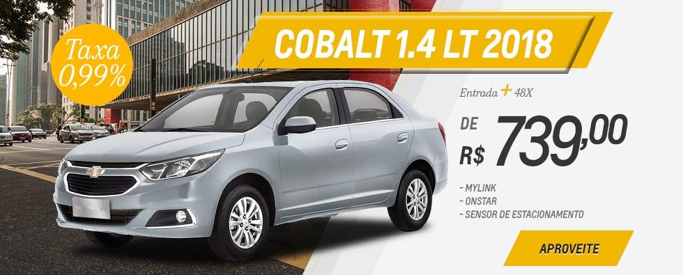 13_JA-SPOHR_Cobalt-LTZ-2018_Banner
