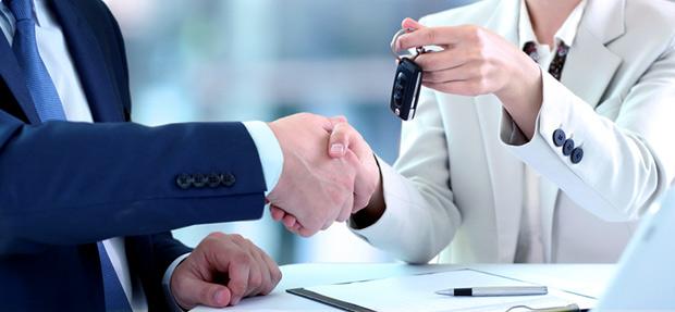 Comprar carros com desconto para PcD, frotistas, taxistas, J.A. Spohr