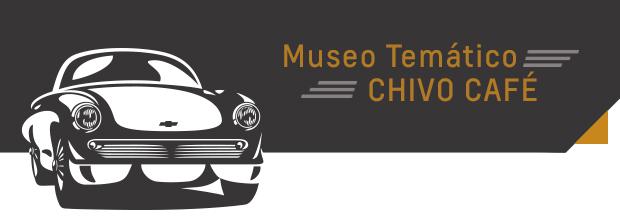 Museo Temático CHIVO CAFÉ en Saladillo