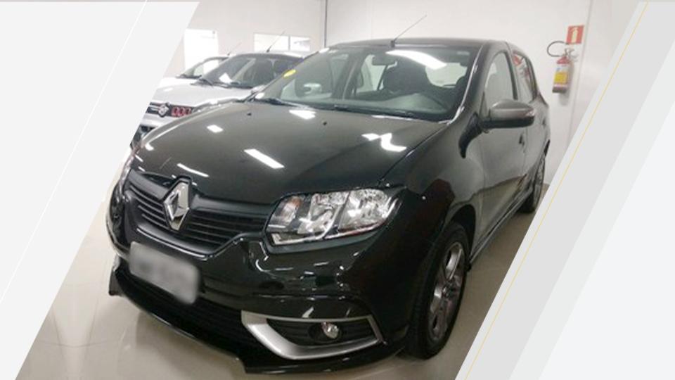 301_Carazinho_Renault-Sandero-1.6-GTLINE_Prata-Switchblade