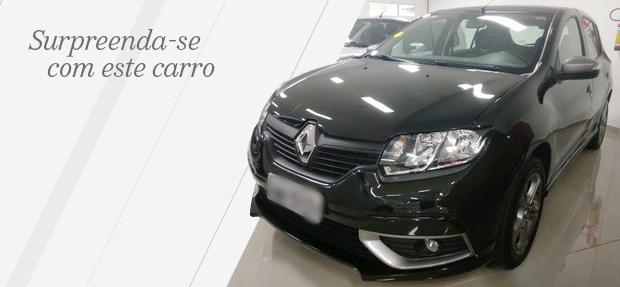 301_Carazinho_Renault-Sandero-1.6-GTLINE_DestaqueInterno