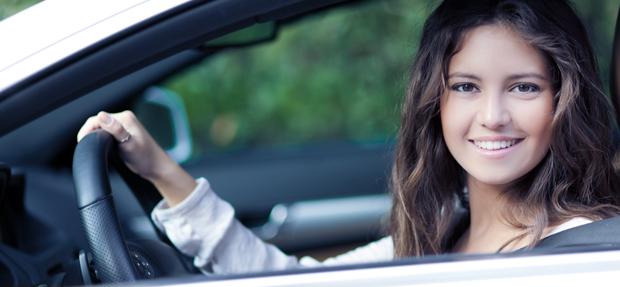 Proteção carro Seguro Auto Chevrolet concessionária Chevrolet Carazinho