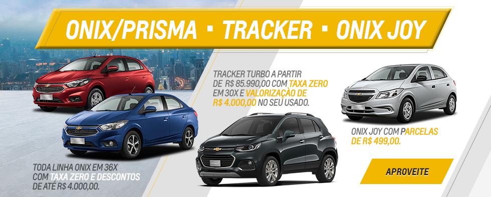149_BROZAUTO_ONIX--PRISMA---ONIX-JOY-E-TRACKER_Banner