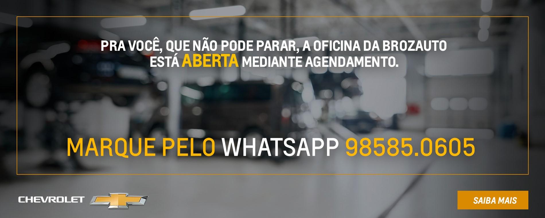 284_Brozauto_Agendamento_DestaqueDesk