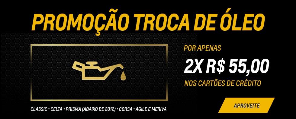 181_Brozauto_Promocao.-Troca-de-oleo_Banner