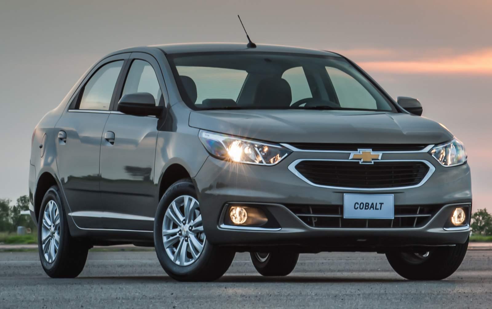 Novo-Chevrolet-Cobalt-2016 (16)