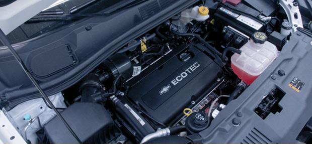 Comprar peças genuínas GM carros Chevrolet Brozauto.