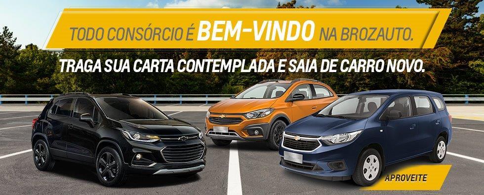 137_Brozauto_Consorcio_DestaqueDesk