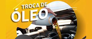 317_Brozauto_troca-de-oleo_Catalogo