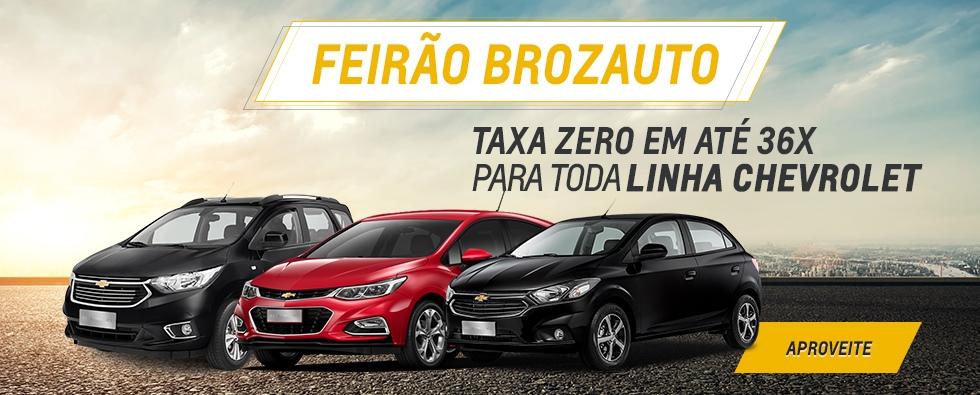 358_Brozauto_Taxa-Zero-Chevrolet_DestaqueDesk