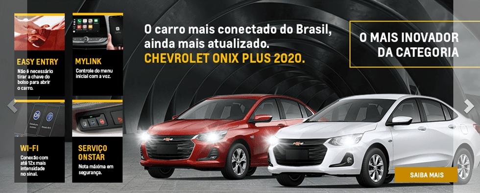 167_Brozauto_Chevrolet-Onix-Plus-2020_DestaqueDesk