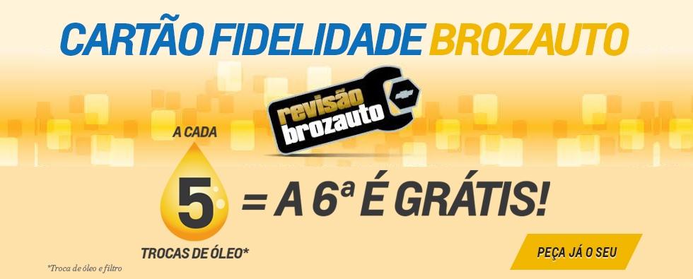 180_Brozauto_Cartao-Fidelidade-Brozauto_Banner