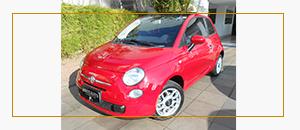 113_Brozauto_Fiat-500-Cult-1.4-2012_Vermelho-Glory