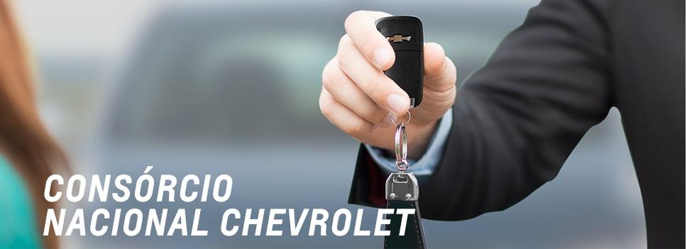 Comprar carro novo ou trocar seminovo consórcio de carros concessionária Chevrolet Ouricar