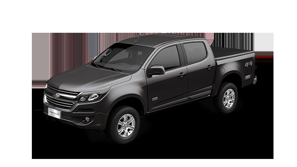 119_V54-Ciatec_S10-LT-Diesel-4X4-2019_Preto
