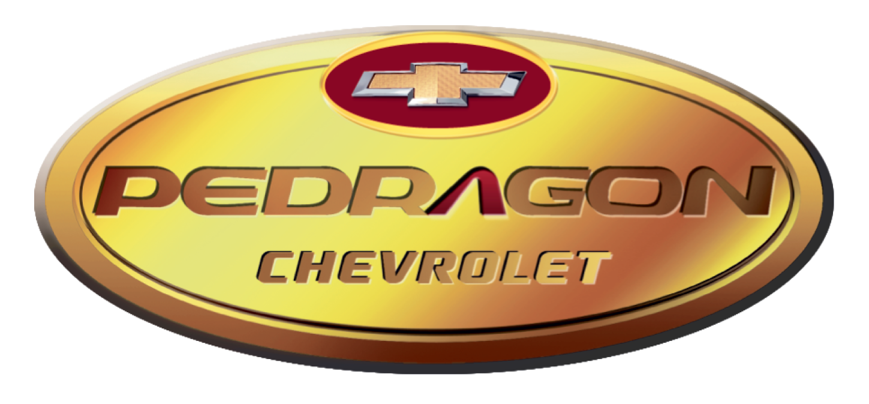 Logo Pedragon