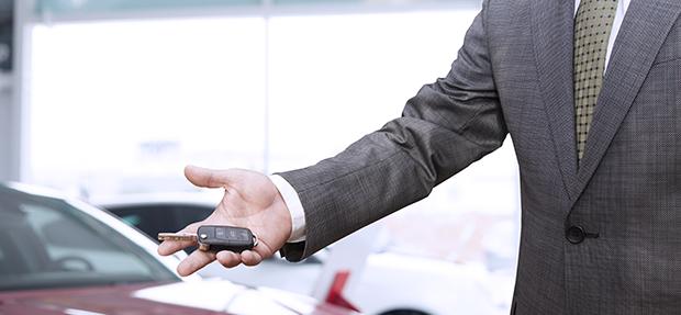 Comprar carro novo ou trocar seminovo consórcio de carros concessionária Chevrolet Autorio