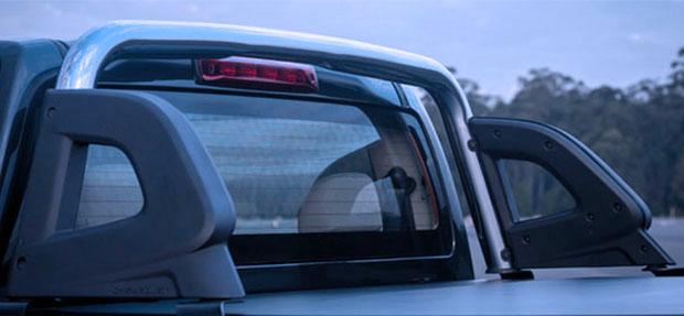 Comprar acessórios para carros na concessionária Chevrolet Autorio