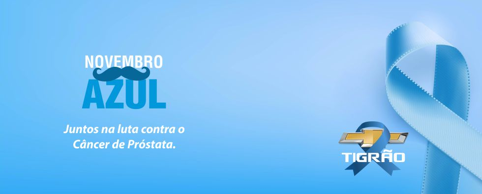 banner_site_tigrao