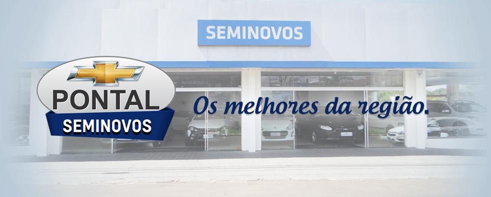 Banner seminovos