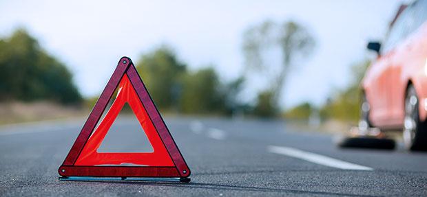 Proteja o seu carro com o Seguro Auto Chevrolet da Pontal