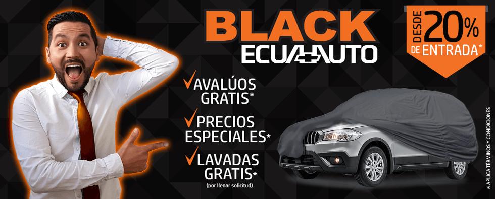 black-ecuaauto-2018