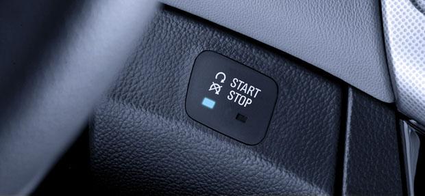 Comprar acessórios para carros na concessionária Chevrolet Autonunes