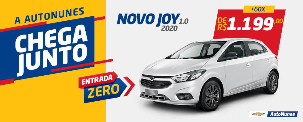 novo-joy_home_interna