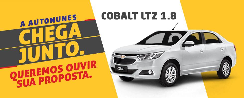 COBALT-LTZ-1