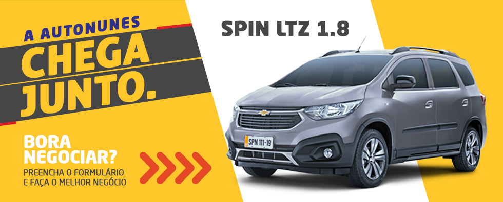 SPIN-LTz-1.8