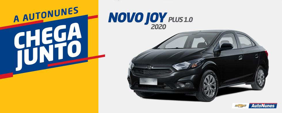 joy-plus_preto