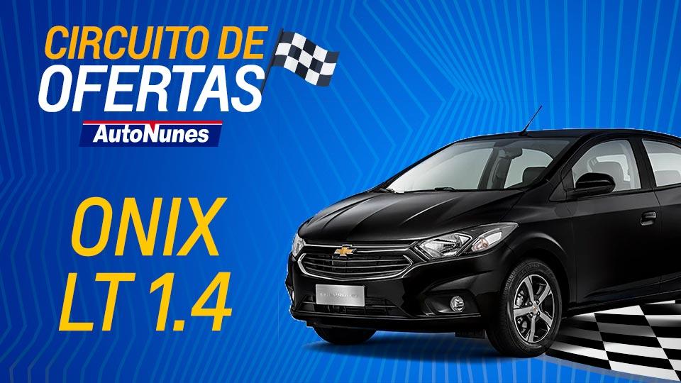 onix-lt-1