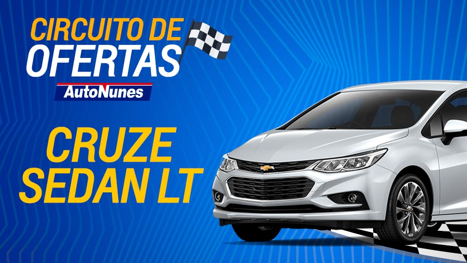 CRUZE-SEDAN-LT-1.4-TURBO